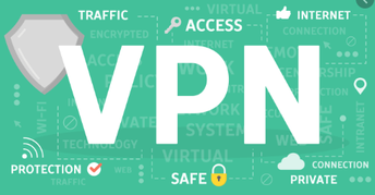 VPN ACCESS FORM