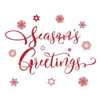 Season's Greetings from the Parent Center
