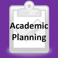 COURSE SCHEDULING!