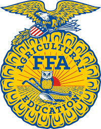 FFA News and State Finals!