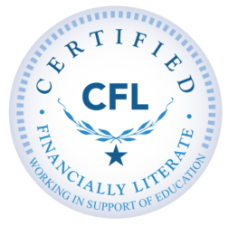 Financial literacy and Economic business literacy