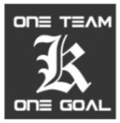 One Team.