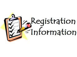 Returning Student Registration Opens on Thursday
