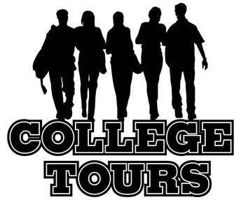 COLLEGE VISITS/TOURS
