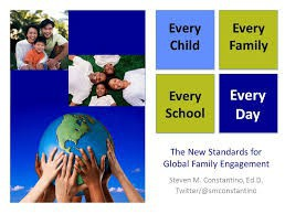 ESOL Family Engagement