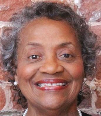 Ina Biggers, Educational Programming and G. R. A. B. Hostess