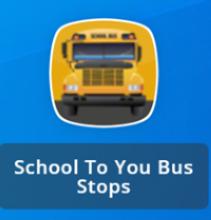Let's Meet That Bus Scholars!