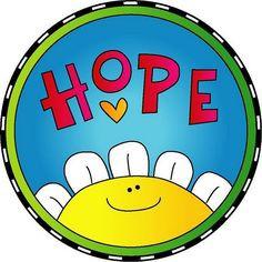 Super Reader Habit - HOPE