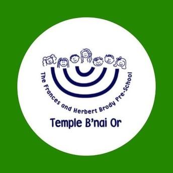 Temple B'nai Or