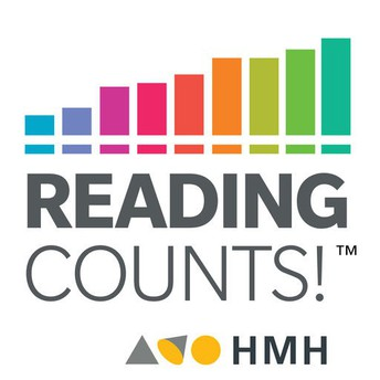 Want to know if your book has a reading counts quiz before reading?