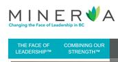 Minerva Foundation Learning to Lead Program