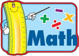 Morning Math Manipulative Sessions for Parents