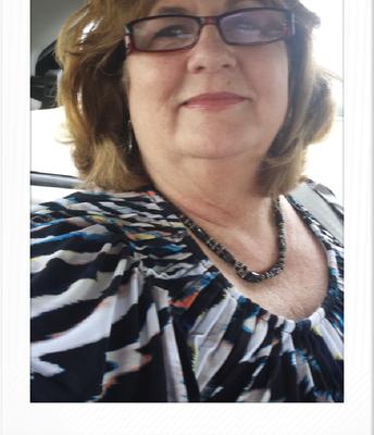 Mrs. Brenda Sakaluk