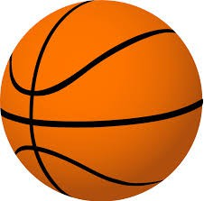 Krum Youth Basketball Registration for Boys and Girls