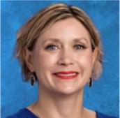 Mrs. Janese