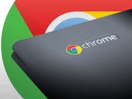 Procedures for Returning Chromebooks