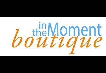 In the Moment Boutique