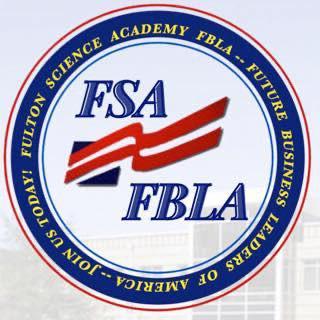 FBLA Week and Recruitment Drive