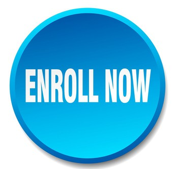 Time to RE-ENROLL for the 2019-2020 School Year!!!