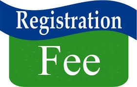Costs & Registration Fees
