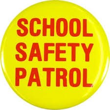 Club Spotlight:  Safety Patrols