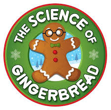 Dec. 4th - The Science of Gingerbread @ Discovery Science Center