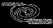 Horizon Elementary School logo