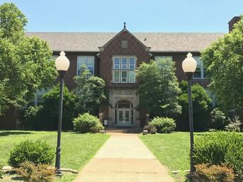 Bristol Elementary School