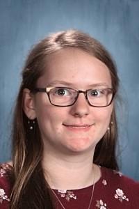 Brooke Misner