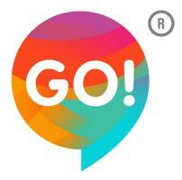 Contacte con nosotros - LanguagesGo!