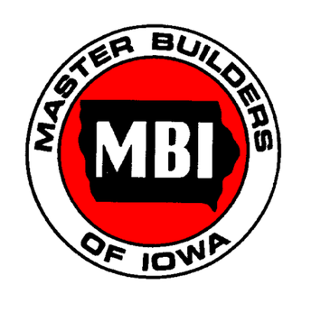 Master Builders of Iowa Career Fair