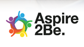 Join us and our partners Aspire2Be
