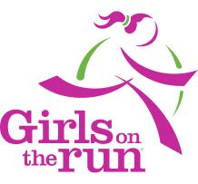 Girls On the Run!