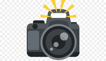 YEARBOOK CLUB & SPORTS TEAM PHOTOS COMING SOON