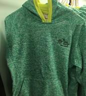 AMDS Sweatshirt