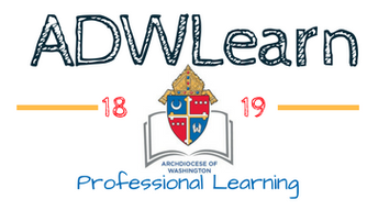 ADWLearn Fall Courses - Including HYBRID!