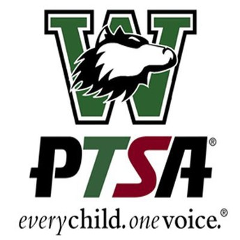 PTSA Supports our Students & Staff!