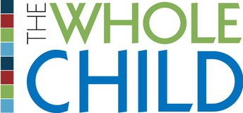 #WholeChild Spotlight: Challenged (Tech Integration)