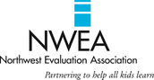 NWEA in May