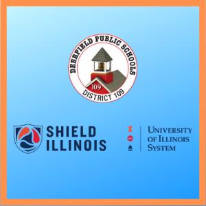 SHIELD Test Gets Emergency Use Authorization