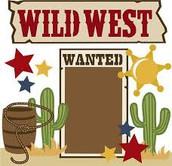 Western Days
