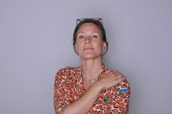 MENTOR: KATJA WESSLING
