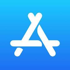 Cimarron's New Mobile App