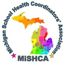 Michigan School Health Coordinators' Association