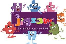 Jigsaw Program