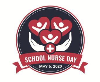 Celebrate Nurse Lundy!