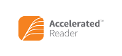LIBRARY NEWS - Accelerated Reader