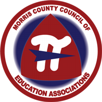 Morris County Council of Education Associations