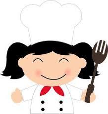 Future Chef Finalist
