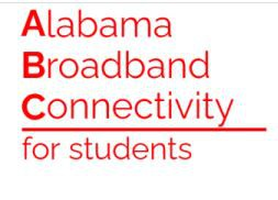 Free Internet Access for Students in National School Lunch Program